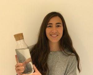 Ayunos: no sólo agua