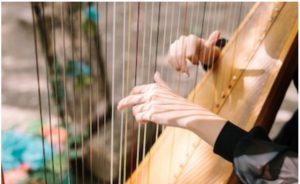 Puertas Abiertas Musicoterapia