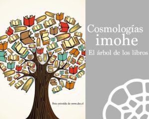 El árbol de los libros
